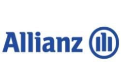 Cтраховая компания Allianz