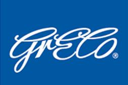 Страховой брокер «GrECo JLT»