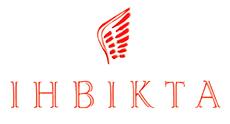 """Company """"Invikta"""""""
