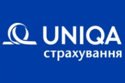 "IC ""UNIQA"""