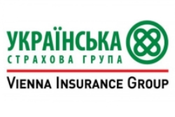 "IC ""Ukrainian Insurance Group"""